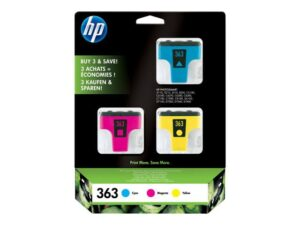 HP_no__363_3-PACK_