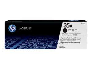 HP_CB435A