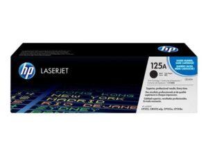 HP_CB540A