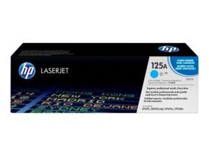 HP_CB541A
