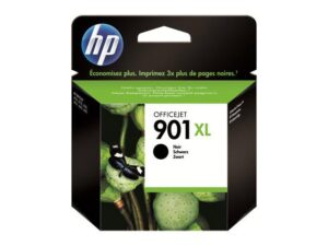 HP_901XL_BLACK_OFFICEJET_INK_CART_