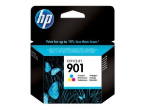 HP_901_3-COLOUR_OFFICEJET_INK_CART_
