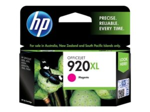 HP_920XL_MAGENTA_OFFICEJET_INK_CARTRIDGE