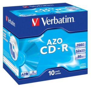 CD_R_700MB_52X_JC_10kpl