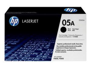 HP_CE505A