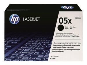 HP_CE505X