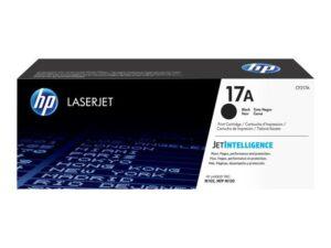 HP_CF217A