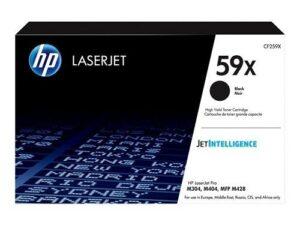 HP_Toner_CF259X_HY_Black_LaserJet_Cartridge