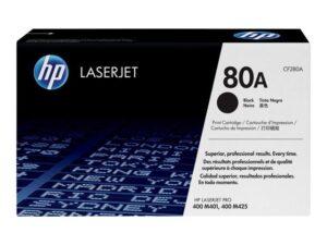 HP_CF280A