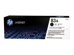 HP_CF283A