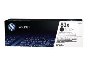 HP_CF283X