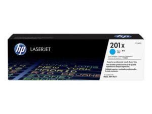 HP_CF401X