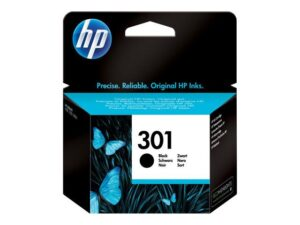 HP_301_BLACK_DESKJET_INK_CART