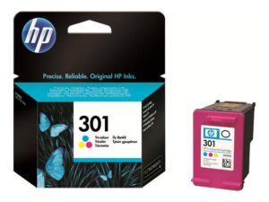 HP_301_3-COLOUR_DESKJET_INK_CART