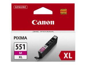 Canon_CLI-551XL_11_ml_magenta