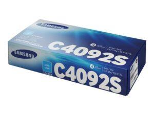 Samsung_CLT-C4092S