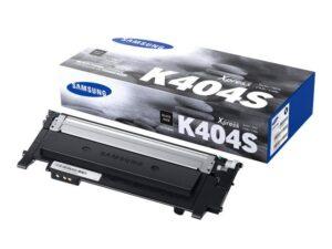 Samsung_CLT-K404