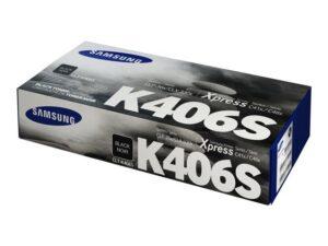 Samsung_CLT-K406S
