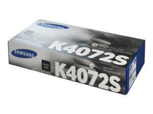 Samsung_CLT-K4072S