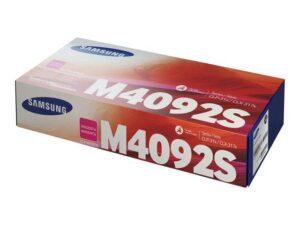 Samsung_CLT-M4092S