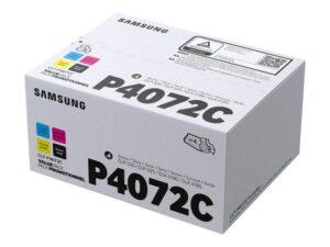 Samsung_P4092