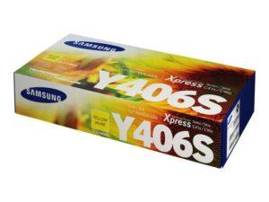 Samsung_CLT-Y406S
