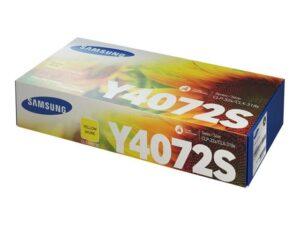 Samsung_CLT-Y4072S