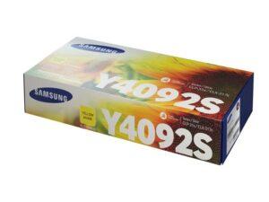 Samsung_CLT-Y4092S