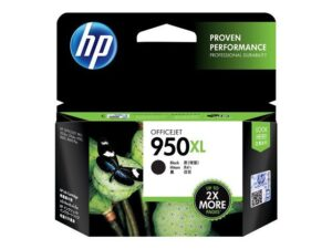 HP_950XL_ink_black_OJ_Pro_8600_8600plus_8100