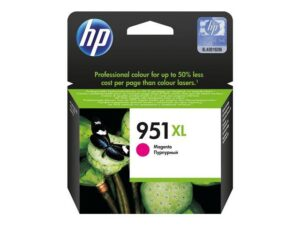HP_951XL_ink_magenta_OJ_Pro_8600_8600plus_8100