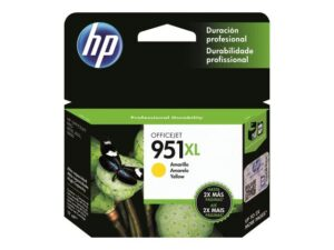 HP_951XL_ink_yellow_OJ_Pro_8600_8600plus_8100