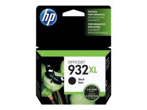 HP_NO__932XL_BLACK_n__1000_sivua