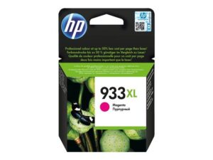 HP_NO__933XL_MAGENTA_n__825_sivua