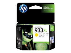 HP_NO__933XL_YELLOW_n__825_sivua