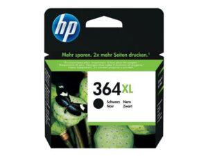 HP_NRO__364XL_BLACK
