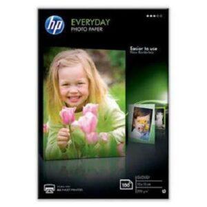 HP_VALOKUVAPAPERI_10x15cm_Everyday_Glossy_Photo_200g