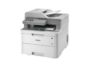 Brother_DCP-L3550cdw