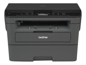 Brother_DCP-L2510D_Laser_Monitoimilaite