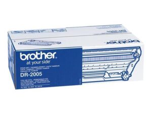 Brother_DR-2005