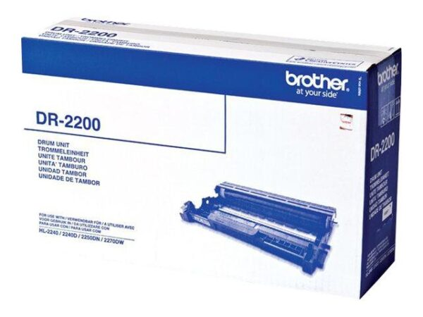 Brother_DR2200