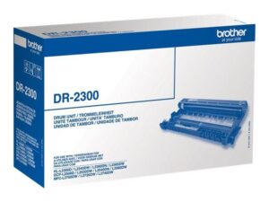 Brother_DR-2300