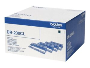 Brother_DR230CL