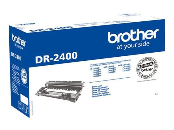 Brother_DR-2400
