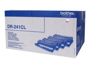 Brother_DR241CL