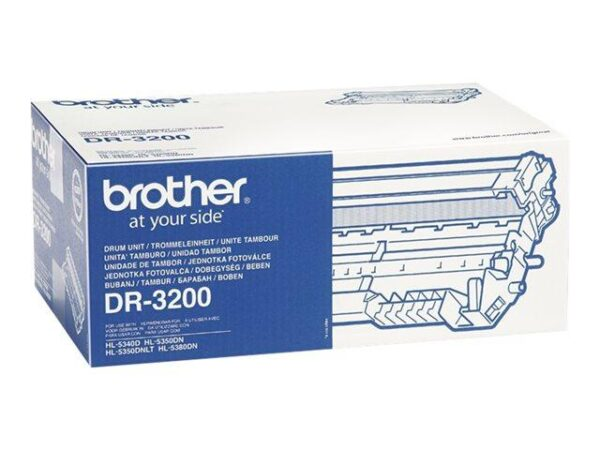Brother_DR3200