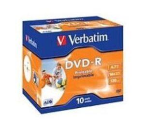 DVD_R_16X__10_KPL_