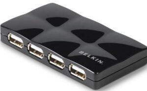 USB_2_0_7_PORTIN_HUBI