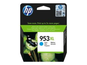 Hewlett_Packard_HP_No_953XL_cyan