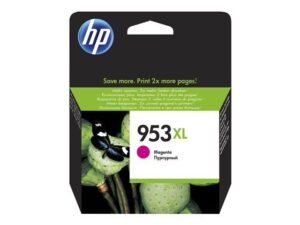 Hewlett_Packard_HP_No_953XL_magenta