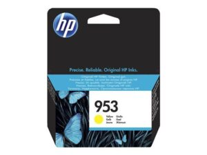 Hewlett_Packard_HP_No_953XL_keltainen